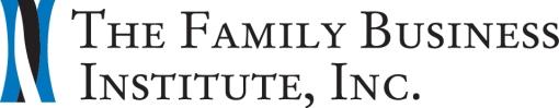 https://ewadley.files.wordpress.com/2014/09/cropped-family-business-institute-inc.jpg